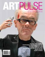 ARTPULSE Fall 2012